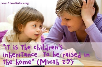 ChildrensInheritance