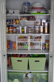 ClosetPantry