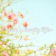 LiveLoveLife